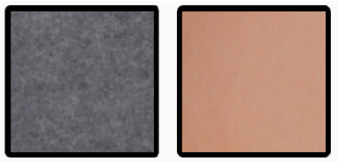 Classic Carpet Color Options